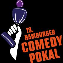 2019 12 HCP19 Logo RGB
