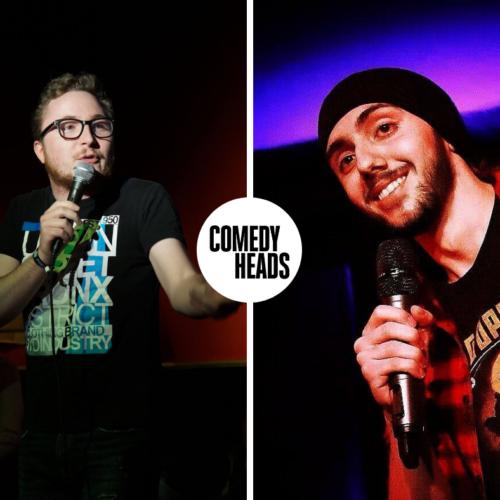 2019_06_13_Comedy Heads