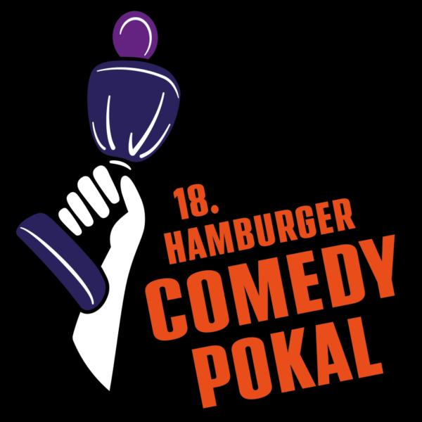 2019_10_hcp_logo_rgb_0