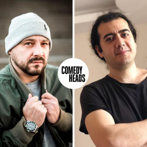 2019_11_Comedy_heads