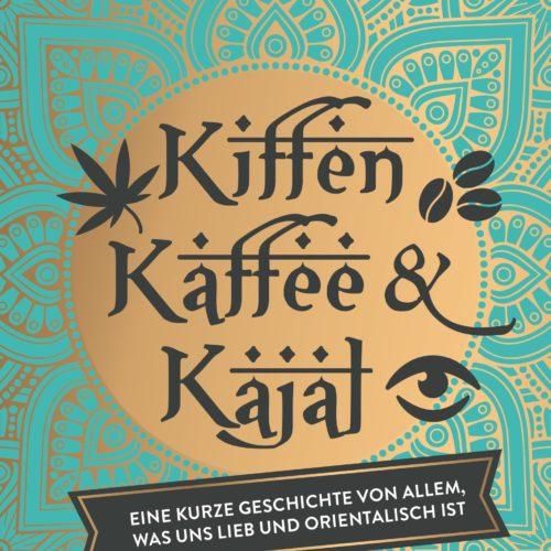 2020_02_15 KiffenKaffeeKajal_COVER