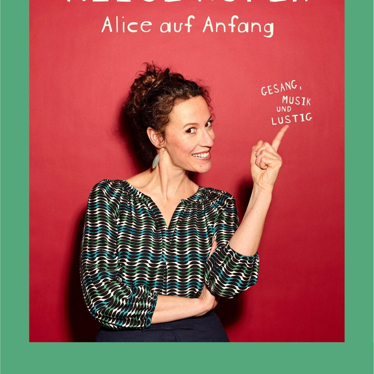 Alice_Köfer_HCP_2022_Foto_Kerstin Jacobsen_2