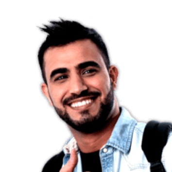 Amjad_quadrat