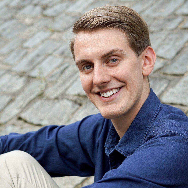 Jonas Greiner Presse 1_ quer copy Lucas Seel
