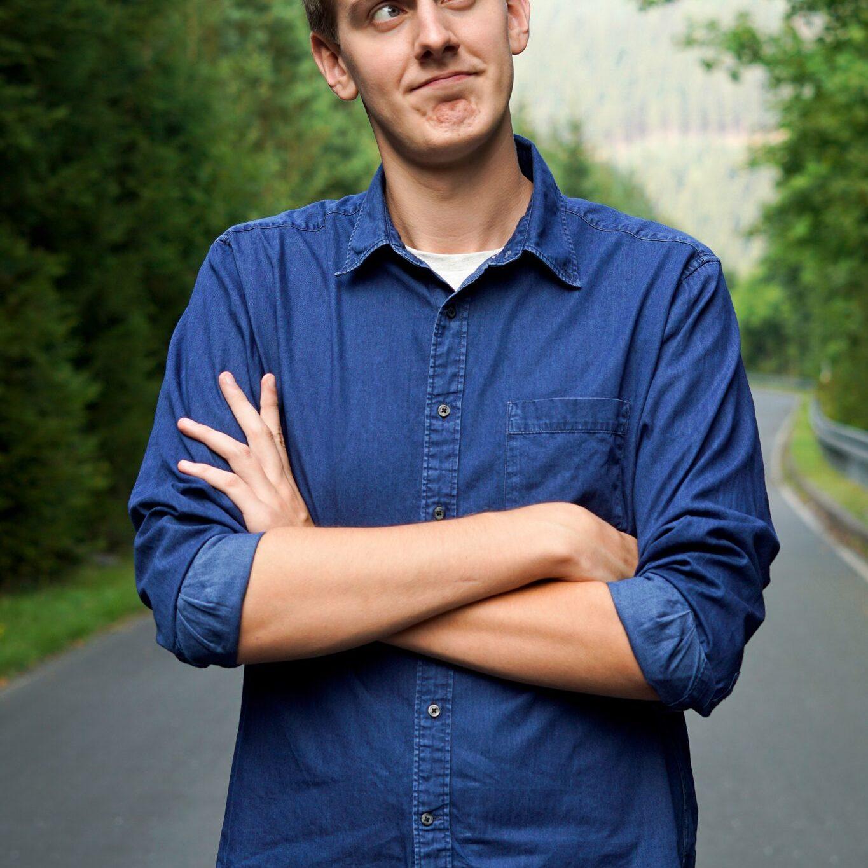 Jonas Greiner Presse 2 hoch copy Lucas Seel