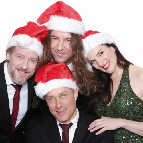 Weihnachten-mit-LaLeLu-Foto-Marcel-Bock-honorarfrei