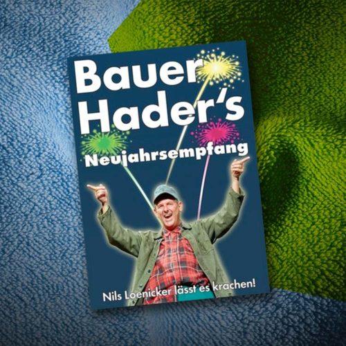 hamburger-comedy-pokal-bauer-hader