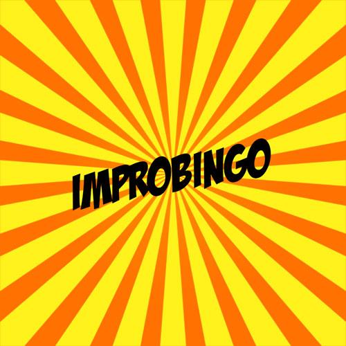 impro-bingo_auf_der_bib