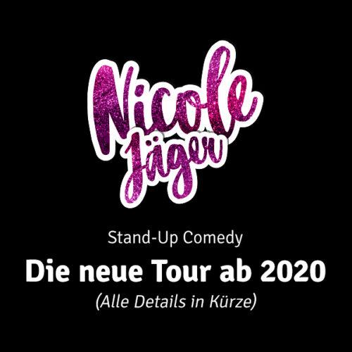nicole-jaeger_uebergangsbild2020_600x600px_01